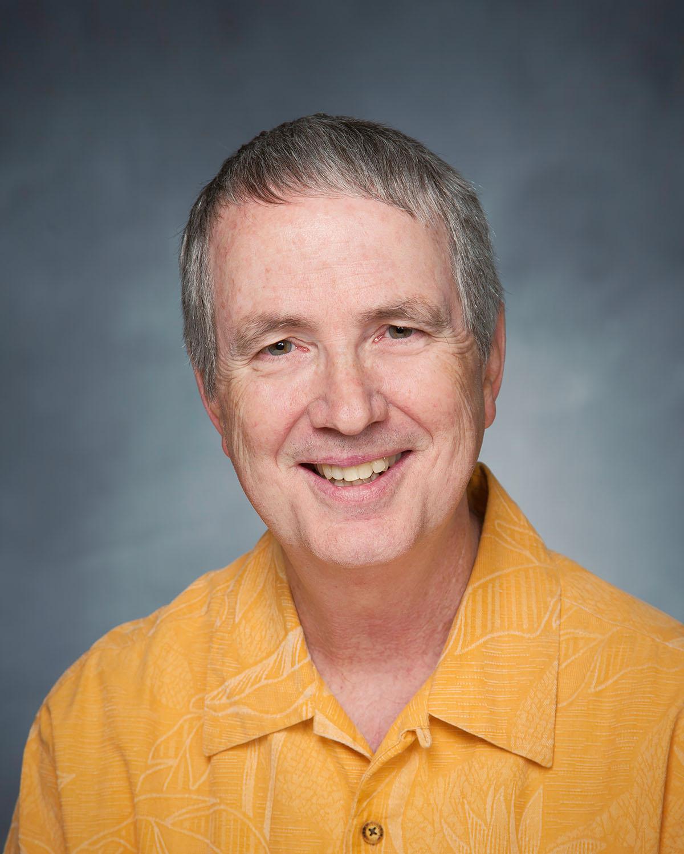 Glenn A. Lawson