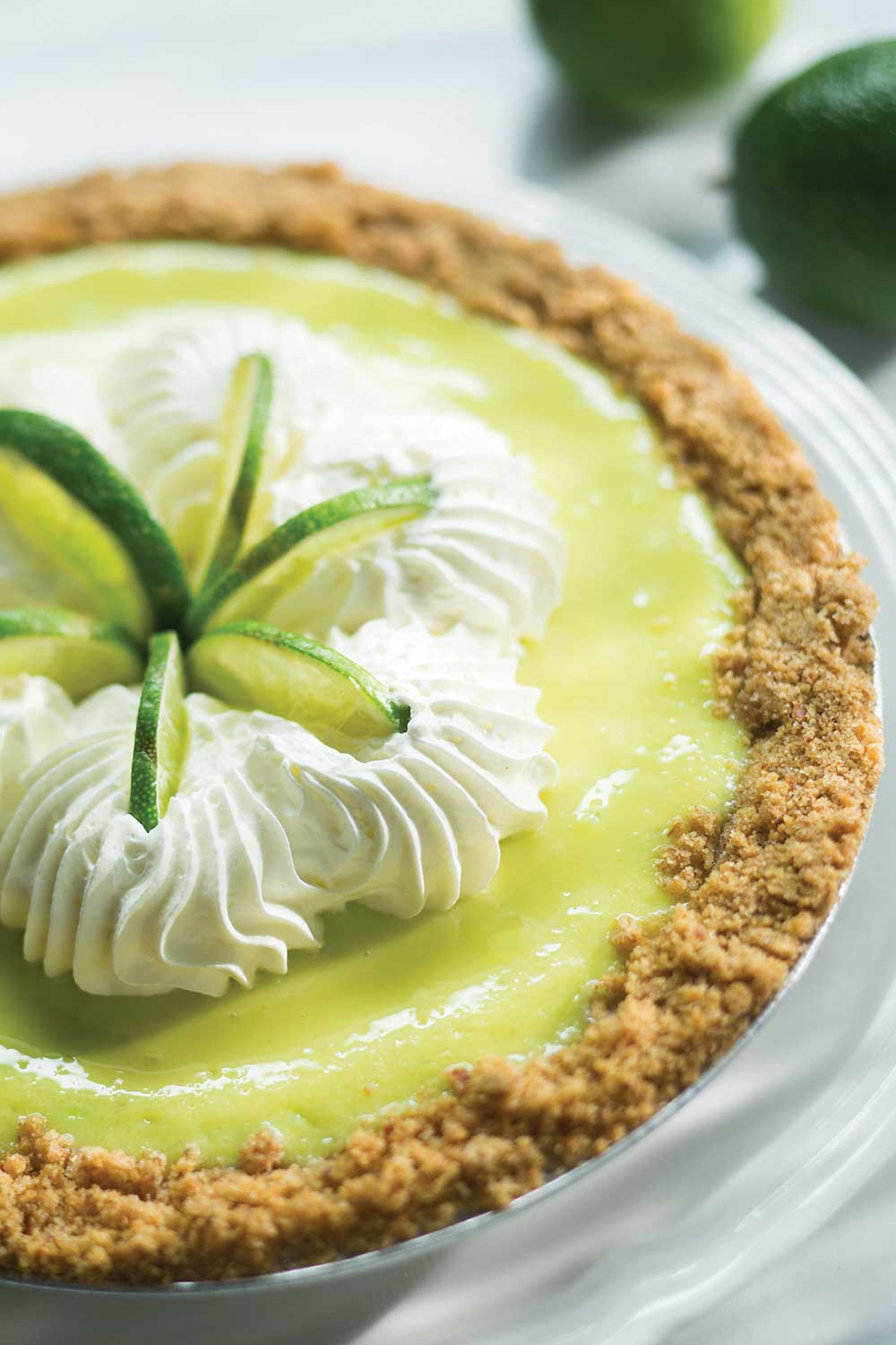 lime_pie