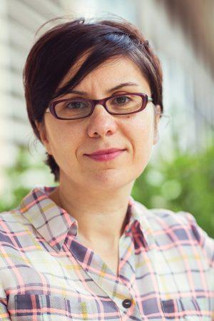Elizabeta Jevtic-Somlai