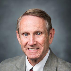 Douglas G. Belliston