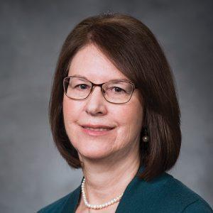 Karla J. Schmidt
